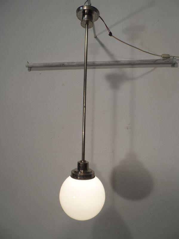 lampen einfach sch246n 15 sch n lampen f r k che k