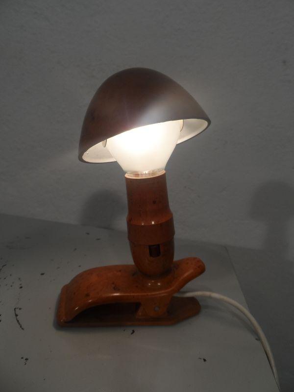 lampen einfach sch ne sachen On lampen 40er jahre