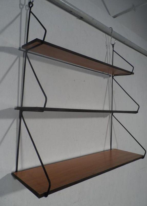 regale einfach sch ne sachen. Black Bedroom Furniture Sets. Home Design Ideas