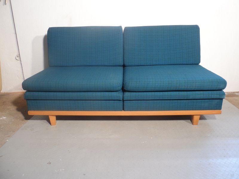 sofas sessel einfach sch ne sachen. Black Bedroom Furniture Sets. Home Design Ideas